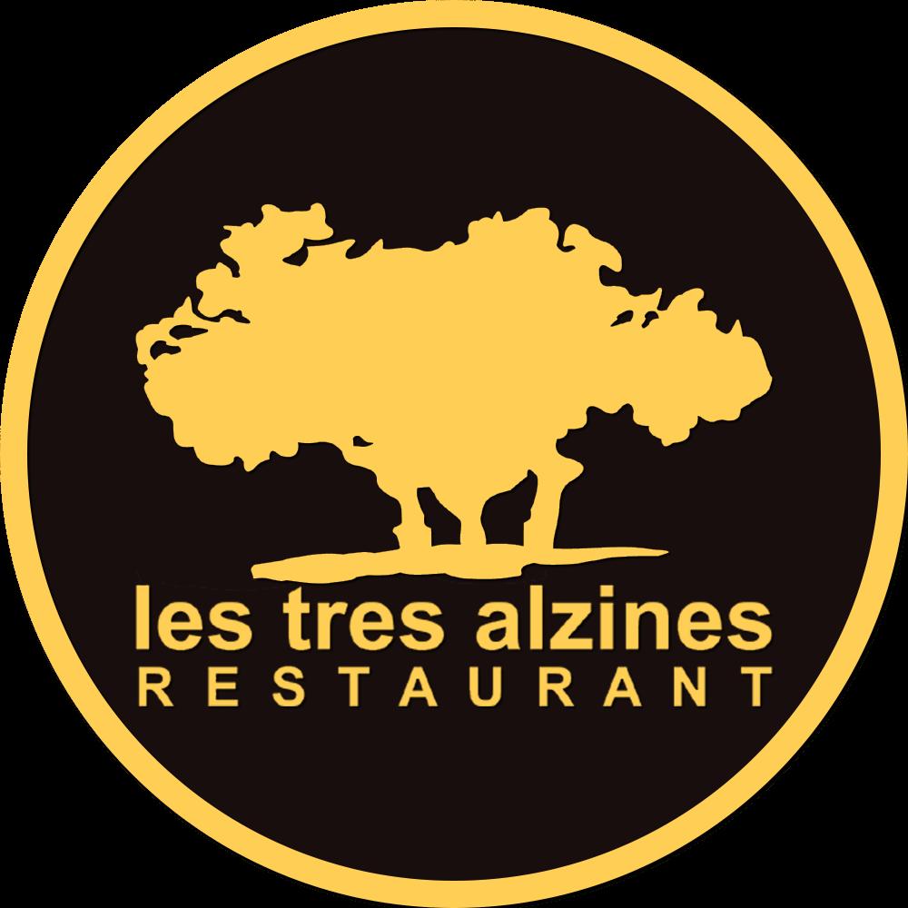 Restaurante Les Tres Alzines - La Roca Village - Barcelona